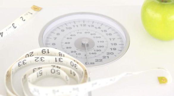 340513697-caloria-obesita-sterlina-valuta-perdere-peso